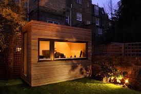 bureau de jardin pas cher installez votre bureau dans le jardin lorraine magazine