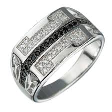 men ring delta men s ring timepieces international