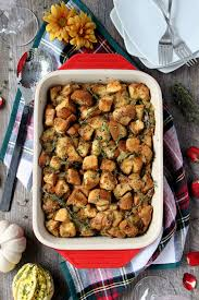 easy turkey stuffing recipes for thanksgiving 30 easy stuffing recipes for thanksgiving best turkey stuffing