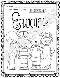martin luther king jr coloring pages and worksheets itgod me