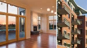 Nice One Bedroom Apartments by Wonderful 3 Bedroom Apartments In Stockton Ca 3 Polo Run Rentals