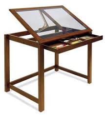 Light Drafting Table Ikea Light Table 150 I This And Highly Recommend It