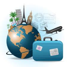 liste de mariage voyage découvrez les avantages voyage sur votre li mille et une listes