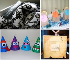 New Year S Day Decorating Ideas by 30 Best New Year U0027s Eve Fun For The Kids Images On Pinterest New