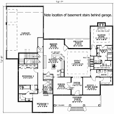 1900 sq ft house plans 1 story house plans with bedrooms together fresh house plans 1900 sq