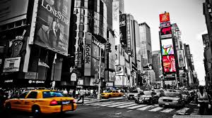 New York City Wallpapers For Your Desktop by Wallpapers Hd City 85