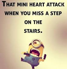 Dispicable Me Memes - funny quotes top 40 funny despicable me minions quotes 盪 quotes