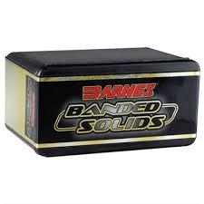 Barnes Xpb Reloading Bullets Archives Reloading Unlimited