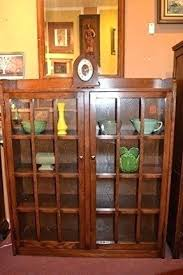 Arts Crafts Bookcase Bookcase Arts And Craft Style Bookcase Arts And Craft Bookcase
