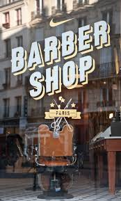 57 best barber shop images on pinterest barbershop ideas barber