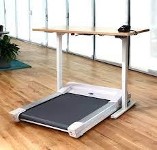 small under desk treadmill treadmill office under desk treadmill lifespan folding office under