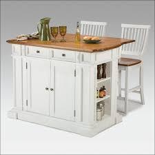 kitchen island overstock 100 overstock kitchen islands 100 kitchen islands