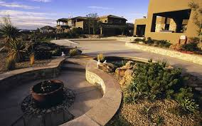 Outdoor Entertainment - the hilltop landscape architects and contractors outdoor