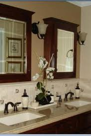 Bathroom Vanity Mirror Cabinet by Bathroom Farmhouse With Cabinets For Bathrooms And Vanities And
