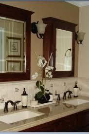 Bathroom Vanity Storage Ideas Colors Diy Show Off Bathroom Vanities Vanities And Website