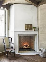 fascinating gas fireplace mantels ideas pictures ideas amys office