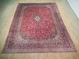 Antique Oriental Rugs For Sale Kashan Rugs For Sale Roselawnlutheran