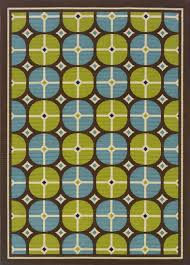 Overstock Outdoor Rug by Caspian Collection Rugs By Sphinx Payless Rugs