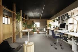 wonderful japanese office design concepts office ideas japanese