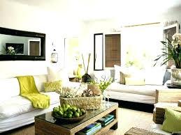 unique living room decor unique living room furniture beach living room furniture beach
