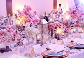 wedding backdrop manila 10 best value for money wedding caterers spot ph