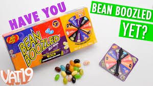 where to buy jelly beans world s grossest jelly beans bean boozled challenge
