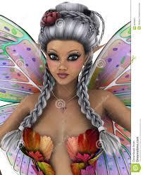 Beautiful Fairies by Beautiful Fairy Stock Photos Image 9036853