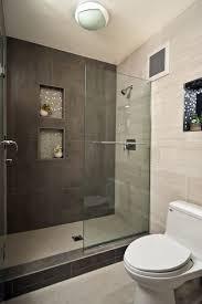 Shower Ideas For Bathrooms Architecture Walk In Shower Ideas Bathroom For Elderly Pinterest