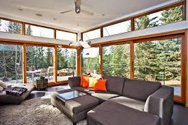 designer prefab homes modern prefab homes ideas