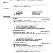 social worker resume exles professional summary resume exles inspirational sle social