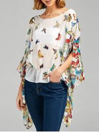 elastic waist blouse elastic waist blouse cheap shop fashion style with free shipping
