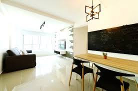 interior design for beginners 6 interior design hacks for beginners