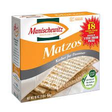 matzos for passover matzah taste test 15 kinds to try this passover jewishboston