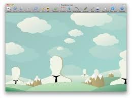sneak peek sketch vector drawing app by bohemian coding u2013 macstories
