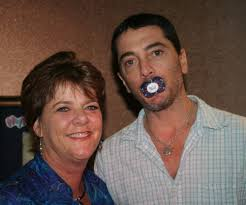 mypacifier personalized pacifiers thrill hollywood stars and their