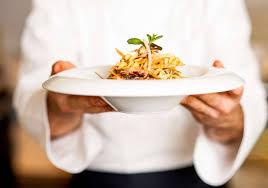 apprendre a cuisiner en ligne votre cours de cuisine avec cyril lignac