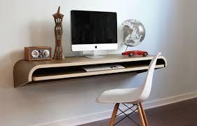 Computer Wall Desk Computer Desk With Rack Mounts Best Wall Mounted Pc Desk 34 Best