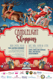 halloween city melbourne florida candlelight shopping melbourne main street