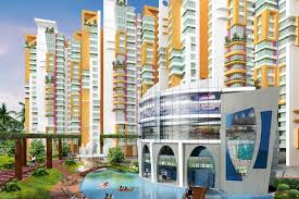 1325 sq ft 2 bhk 2t apartment for sale in gm infinite daffodils