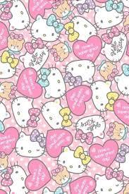 98 kitty images sanrio kitty