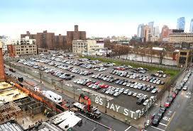 brooklyn development 85 jay street transform dumbo