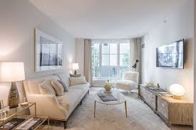 535 west 43rd street midtown luxury apartments hell u0027s kitchen