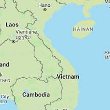 map of thailand map of thailand map of thailand guides