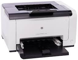amazon com hp laserjet pro cp1025nw color printer ce914a