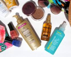 beach bum essentials what to pack for a day at the beach liner