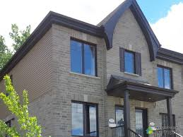 Multiplex House Laval Duplex And Triplex For Sale Commission Free Duproprio