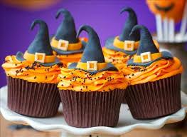 Halloween Outdoor Decorations Ebay by Halloween Cupcake Decorations Spider Halloween Decorations Pier 1