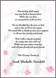 sympathy card wording sympathy card wording proposalsleletter