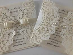 wedding invitations ebay laser cut wedding invites ebay picture ideas references