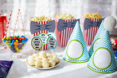 edible party favors edible party favors creative celebrations